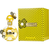 Marc Jacobs Honey edp,100ml