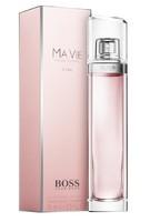 Hugo Boss  Ma Vie L`Eau Pour Femme, 75 ml