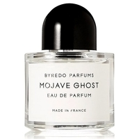 "Byredo ""Mojave Ghost"", 100ml (lux)"