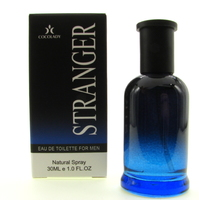 Мини-парфюм Cocolady Stranger For Men,30ml