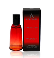 Мини-парфюм Cocolady Farengeit For Men,30ml