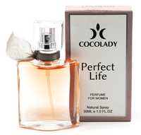 Мини-парфюм Cocolady Perfect Life,30ml