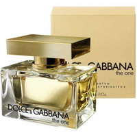 Dolce & Gabbana The One Women 75 мл