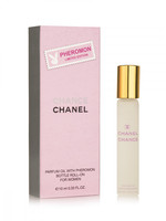 Масляные духи Chanel Chance 10ml