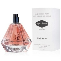 Тестер Givenchy Ange ou Demon Le Parfum & Son Accord Illicite 75ml