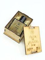 Chanel Bleu de Chanel , 60 ml (деревянная коробка)