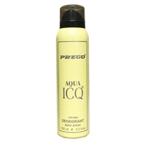 Дезодорант Cosmetics - Giorgio Armani Acqua di Gio для мужчин