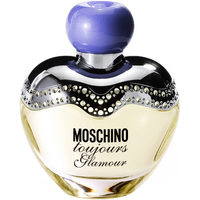Moschino Toujours Glamour 100 мл