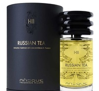 Masque Russian Tea ,35ml