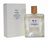 Тестер Chanel № 5 L'Eau, 100 ml