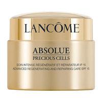 Крем для лица дневной LANCOME Absolue PC  SPF15