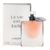 Lancome La Vie Est Belle EDP 75 мл