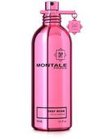 "Тестер MONTALE  ""Deep Rose"" 100 мл"