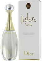 Christian Dior Jadore L'eau 100 мл