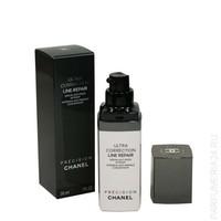 Сыворотка для лица Chanel Ultra Correction Line Repair