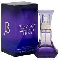 Beyonce Heat Midnight 100 мл