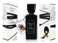 Мини-парфюм (K) Killing Me Slowly, 60 ml