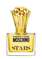 Moschino Cheap & Chic Stars 100 мл