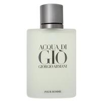 Тестер Giorgio Armani Acqua Di Gio Men 90 мл