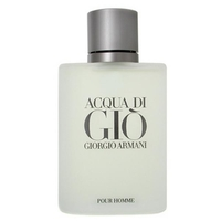 Tester Acqua Di Gio Men 90 мл