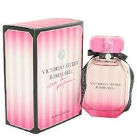 А плюс Victoria's Secret Bombshell,100 ml