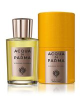 Acqua di Parma Colonia Intensa,100ml(в тубе)