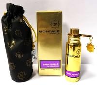 Montale Dark Purple, 30 ml