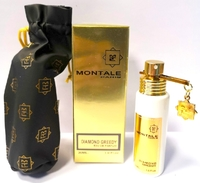 Montale Diamond Greedy, 30 ml
