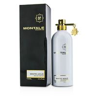 """Montale """"WHITE AOUD"""""""