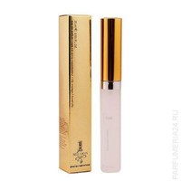 Ручка  25 ml Paco Rabanne 1 Million