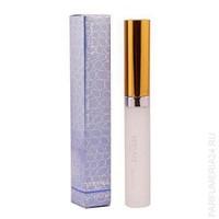 Ручка  25 ml Versace Eau Fraiche