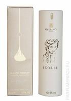 Компактный парфюм Guerlain Idylle, 45 ml