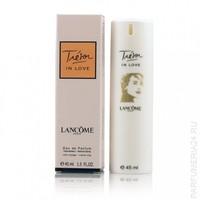 Компактный парфюм LANCOME Tresor in Love, 45 ml