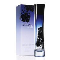 Giorgio Armani Armani Code pour femme, 100 ml
