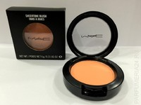 "Румяна для лица MAC Sheertone Blush тон ""АВ 59"""