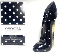 Тестер Carolina Herrera Good Girl Dot Drama, 80 ml