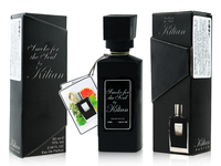 Мини-парфюм (K) Smoke for the Soul, 60 ml