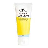 Ухаживающий крем для повреждённых волос Esthetic House CP-1 Bounce Curl Cream ,150ml