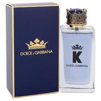 А-плюс Dolce & Gabbana K By Dolce & Gabbana 100 ml