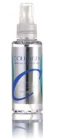 Увлажняющий коллагеновый мист ENOUGH COLLAGEN MOISTURE ESSENTIAL MIST, 100 ml