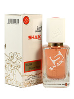 Shaik W254 (Christian Dior Miss Dior Blooming Bouquet)