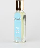 Мини-парфюм 18 ml Silvana 334 W Soft Blue(Dolce & Gabbana Light Blue for women)