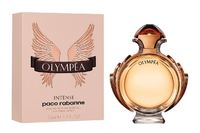 А Плюс Paco Rabanne Olympea Intense Edp ,80ml