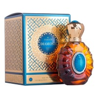 Al Hamatt Diamond 75 ml