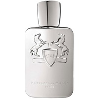 Тестер Parfums de Marly Pegasus, 125 ml