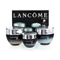 Набор кремов Lancome Hydra Beauty, 3 в 1
