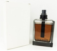 Тестер  Dior Homme Intense EDP, 100 ml