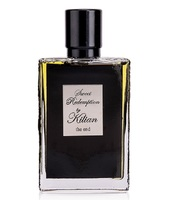 By Kilian Sweet Redemption The End 50ml
