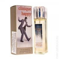 Clinique Happy for men eau de toilette natural spray 50ml (суперстойкий) (M)