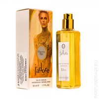 Dior Jadore eau de parfum natural spray 50ml (суперстойкий)